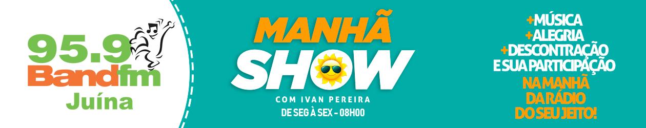 Manhã Show